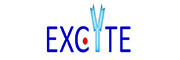 EXCYTE (Beijing) Pharmaceutical Technology Development Co., Ltd.