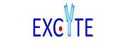 EXCYTE (Beijing) Pharmaceutical Technology Development Co., Ltd.